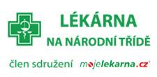 lékárna na národní