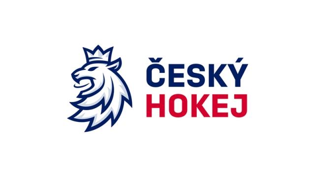 český hokej
