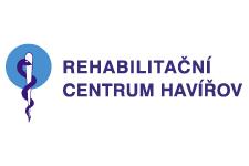 Rehabilitační centrum Havířov
